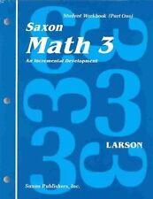 1st Edition Maths Paperback Textbooks