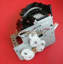 New Pump Capping Station Assembly for Epson Stylus Pro 7880/9880/9800