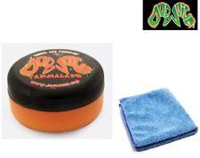 DoDo Juice Tarmalade 30ml Tar and Glue Remover Paste + 40 x 40 Microfibre Cloth