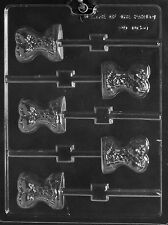 NEW Mothers Day Moms Lingerie CORSET Chocolate Candy Fondant Plaster Lolly Mold