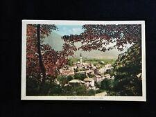 Cartolina Santa Lucia d'Isonzo Panorama FA246