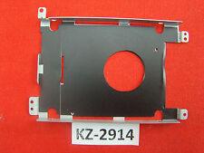 ORIGINAL SAMSUNG NP300E5A Adaptateur pour Disque Dur Boîtier Housse #kz-2914