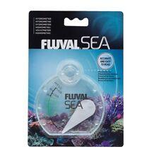 Fluval Sea Hydrometer - 14356