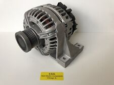NEW ALTERNATOR  VOLVO S60 S80 V70  XC90  2.4L 2.5L 0-124-625-003