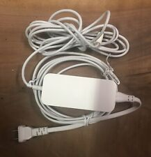 Genuine Apple A1202 AC 12V Power Supply Charger Adapter