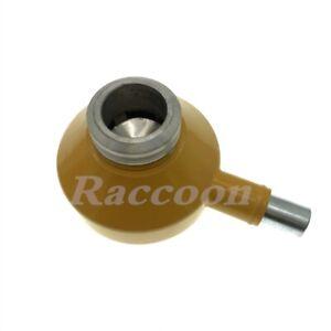 For caterpillar mitsubishi engine s4k s6k s4kt e120b e312 crankcase breather cap