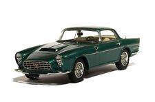 "Jaguar XK 150 Ghia Aigle Coupé ""Green Metallic"" 1958 (KESS 1:43 / KE43029000)"