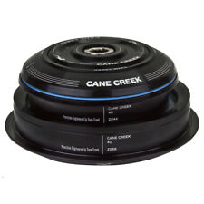 Cane Creek 40-Series Zs Tapered Threadless Headset