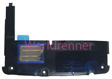 Zumbador Altavoz Antena N Buzzer Loud Speaker Antenna LG G3 S Mini