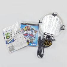 Skylanders Trap Team TRAPTANIUM PORTAL OF POWER for Wii WiiU PS3 PS4 brand NEW!