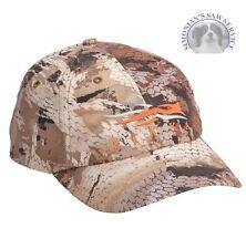 sitka gear Ball cap waterfowl Optifade 90101