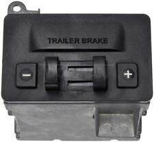 Trailer Brake Control Module fits 2012-2014 Ford F-150  DORMAN OE SOLUTIONS
