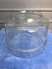 Nuwave Pro Plus Infrared Oven Model 20356 Replacement Dome Lid & Extension Ring