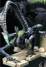 Kotobukiya: AvP Alien vs. Predator - GRID ALIEN 1/6 Scale Statue EXCLUSIVE