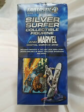 NIB-2007-HASBRO-BEST-BUY-MARVEL-FANTASTIC-FOUR-RISE-OF-THE-SILVER-SURFER-F