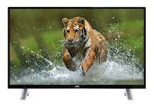 "JVC LT-32V4201 LED Fernseher 32"" Zoll 81 cm Full HD TV DVB-C/-T2/-S2 HDMI CI+"