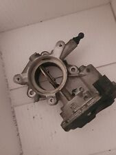 Opel vauxhall insignia cdti 2.0 throttle body