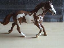 Original Schleichfiguren Pferde