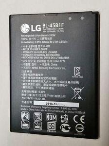 OEM LG V10 Batttery BL-45B1F BL45B1F EAC63118201 LLL 3000mAh