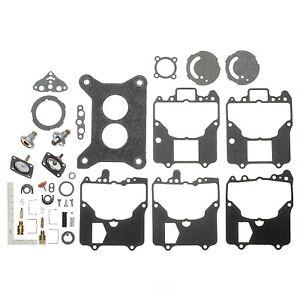 BWD 10787 Carburetor Repair Kit - Kit/Carburetor