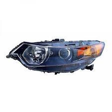 Scheinwerfer XENON Recht HONDA ACCORD 08-03.11 D1S+HB3 für reg elektro