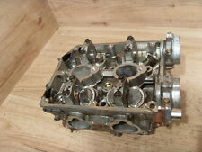 Subaru Forester SF 2,0 Zylinderkopf links EJ20 125 kw (2)*