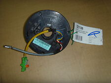 MERCEDES SPRINTER W906 SLIP RING/ANGLE SENSOR  A9064640318 (2006-ONWARDS)