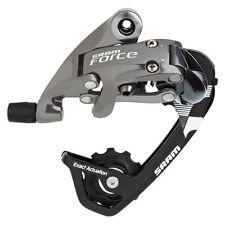 SRAM Force Wifli-Strada Bicicletta Posteriore MECC / DERMABLEND - 10 Speed-MEDIUM