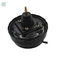 NEW Power Brake Booster Vacuum Fits 89-95 Toyota 4Runner Pick up Pickup 53-2776