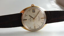 Uhr OMEGA Seamaster Cosmic Automatic, 33mm, Automatik, HerrenUhr