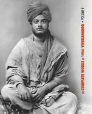 The Complete Works of Swami Vivekananda - Volume 5: Epistles - First Series...