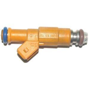 Fuel Injector AUS MP-50074 Reman