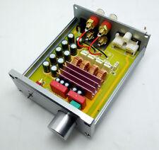 New listing Tpa3116 Audio Hifi 2.0 Stereo Output Digital Power Amplifier 50Wx2 Diy 1Pc