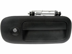 Door Handle For 2005-2008 Isuzu HVR 2006 2007 C193RB