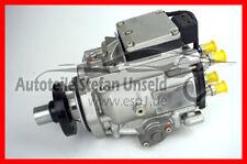 NEU Nissan Einspritzpumpe 0470504012 1253621 167005M320  0986444013 109341 2054