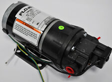 Flojet 95 PSI Pump Model 2130-533