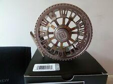 Hardy Ultralite CADD 7000 7/8/9 Fly Fishing Reel.