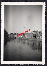 Holland-Nederland-Zeeland-Wehrmacht-1940-Kanal-Brücke-2.wk-5