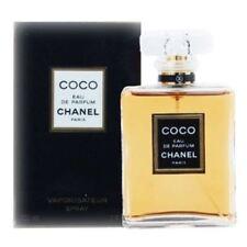 Perfumes de mujer Eau de parfum CHANEL 100ml