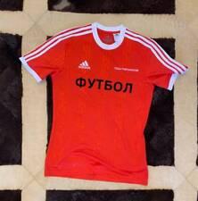 gosha rubchinskiy adidas | eBay