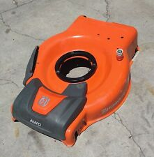 Husqvarna HU725AWD HU775AWD Lawn Mower Deck Cutter Housing 581708329 -Very Nice