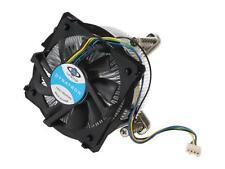Socket 775 CPU Cooler for Pentium® D 800 P4 Xeon® 3000 Dynatron P785