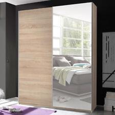 Breite Und 151cm 200cm Moderne Kleiderschränke Zum Zusammenbauen