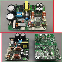 Premium Professional ICEPOWER Digital Amplifier Board Repair Module ICE50ASX2