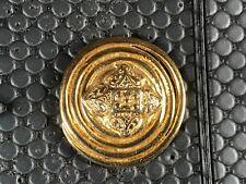 pins pin BADGE PARFUMS PERFUME YVES SAINT LAURENT YSL AVEC POINCON
