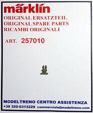 MARKLIN 25701 - 257010  AGGIUNTIVO  MAGNETATTRAPPE  3125 3127 33865 3605