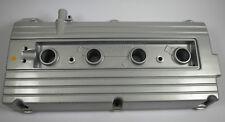 original Audi Ventildeckel NEU für V8 A8 S6 plus Zylinderkopfhaube