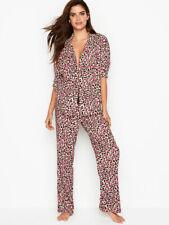 migliore qualità per la moda più votata comprare bene Victoria's Secret Pajama Sets for Women for sale | eBay