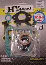 HYspeed Top End Head Gasket Kit Set Suzuki LTZ250 Quadsport 04-09 Ozark 250