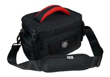 Jealiot Camcorder Case for Canon Legria HF G25 G30 - Weather Cover Included